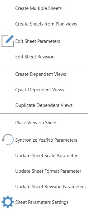 Confluence Mobile - Symetri Help